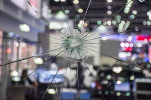 call a Byers CO windshield replacement near me for all windshield repairs