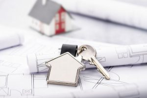 Erie homes for sale
